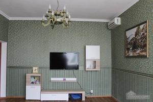 Vacation Home, Prázdninové domy  Oděsa - big - 10