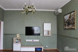 Vacation Home, Ferienhäuser  Odessa - big - 10