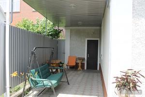 Vacation Home, Prázdninové domy  Oděsa - big - 11