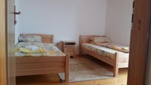 Rooms Kavedzic