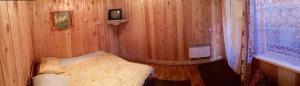 Гостевой дом на Трактовой 34 - фото 20