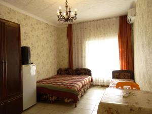Гостевой дом Елена, Анапа