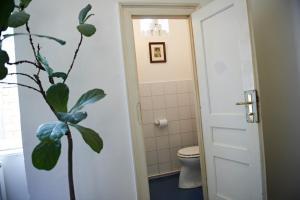 Viennaflat Apartments - Franzensgasse, Apartments  Vienna - big - 130