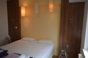 Apartment Ilidza (Grand Centar)