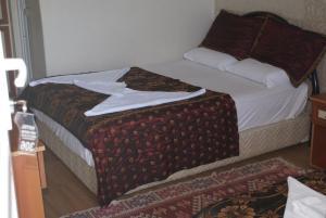 obrázek - Hotel Dort Mevsim