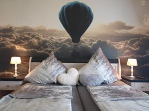 obrázek - Avalon Apartments