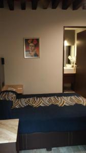 Hotel Frida, Hotel  Puebla - big - 14