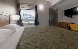 Sunrise Inn & Suites