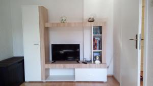 Apartman EF - фото 10