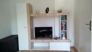 Apartman EF - фото 7