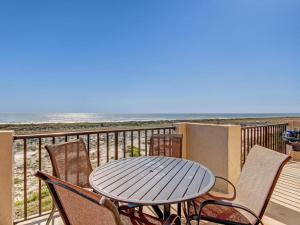 106 Sailmaker, Apartments  Amelia Island - big - 4