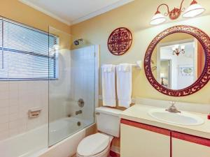 106 Sailmaker, Apartments  Amelia Island - big - 13