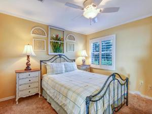 106 Sailmaker, Apartments  Amelia Island - big - 12