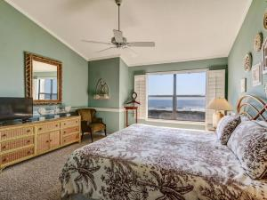 106 Sailmaker, Apartments  Amelia Island - big - 9