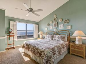 106 Sailmaker, Apartments  Amelia Island - big - 8