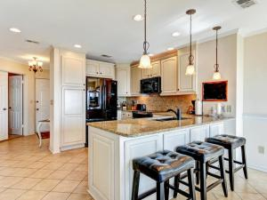 106 Sailmaker, Apartments  Amelia Island - big - 6
