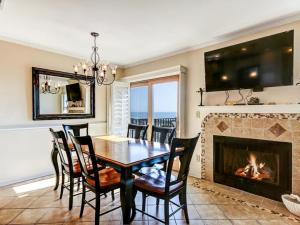 106 Sailmaker, Apartments  Amelia Island - big - 5