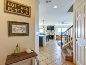 106 Sailmaker, Apartments  Amelia Island - big - 19