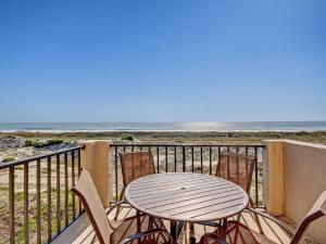 106 Sailmaker, Apartments  Amelia Island - big - 1