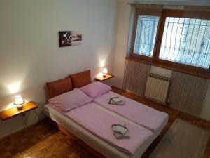 Apartment Air - фото 5