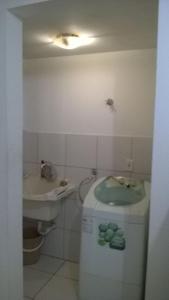 obrázek - Apartamento INTEIRO Norte