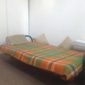 obrázek - Private room