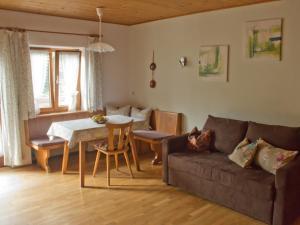 Biererhof, Farmy  Rottau - big - 7