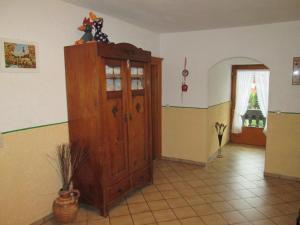 Biererhof, Farmy  Rottau - big - 27