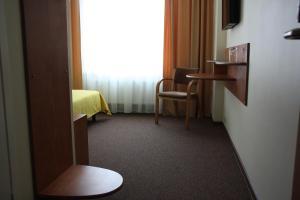 Hotel Madona