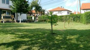 Green Garden Apartment - фото 3