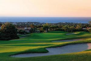 Golf & Beach Bonmont Costa Daurada