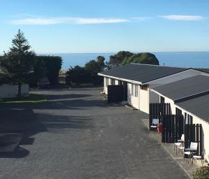 obrázek - Alpine View Motel