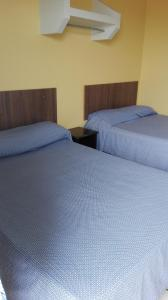 obrázek - Hotel Principe