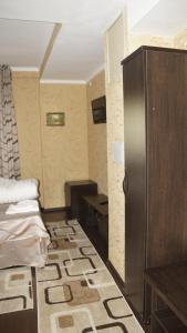 Отель Home Hotel Astana - фото 15