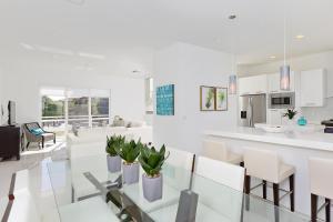14th Ocean Beach Dream, Appartamenti  Pompano Beach - big - 1