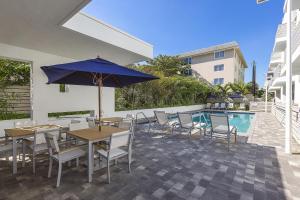 14th Ocean Beach Dream, Appartamenti  Pompano Beach - big - 13