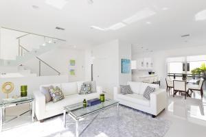 14th Ocean Beach Dream, Appartamenti  Pompano Beach - big - 9