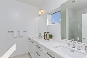 14th Ocean Beach Dream, Appartamenti  Pompano Beach - big - 20