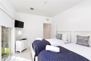 14th Ocean Beach Dream, Appartamenti  Pompano Beach - big - 16