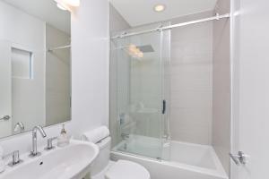 14th Ocean Beach Dream, Appartamenti  Pompano Beach - big - 6