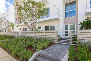 14th Ocean Beach Heaven, Apartmány  Pompano Beach - big - 23