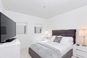 14th Ocean Beach Heaven, Apartmány  Pompano Beach - big - 2
