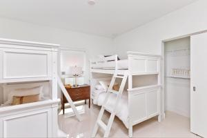 14th Ocean Beach Heaven, Apartmány  Pompano Beach - big - 30