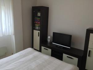 Apartman Vilsonova - фото 6