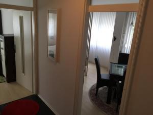 Apartman Vilsonova - фото 7