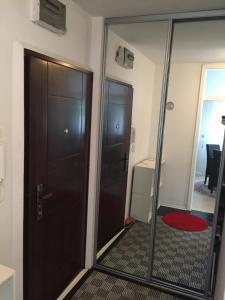 Apartman Vilsonova - фото 10
