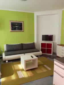 APARTMA MB - Apartment - Mariborsko Pohorje