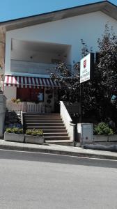 Hotel Leondoro