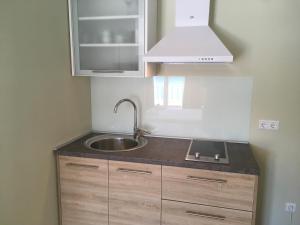 Apartments Dalmatinka - фото 10