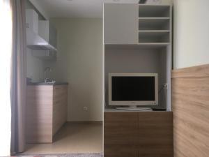 Apartments Dalmatinka - фото 9